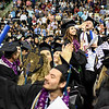 051416_SpringCommencement-CoLA-CoSE-6456