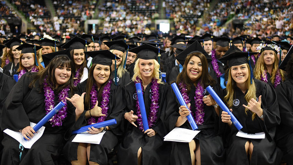 051416_SpringCommencement-CoLA-CoSE-6446