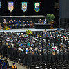 051416_SpringCommencement-CoLA-CoSE-0419