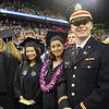 051416_SpringCommencement-CoLA-CoSE-0077