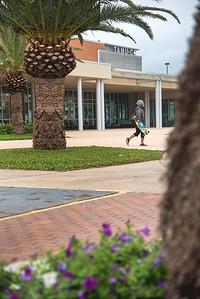 041217_CampusPhotos-BFD-3688-Copy