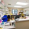 063016_HealthCenter-1065