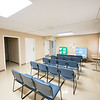 063016_HealthCenter-1071