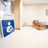 063016_HealthCenter-1078