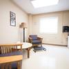 063016_HealthCenter-1079