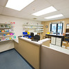 063016_HealthCenter-1061