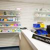 063016_HealthCenter-1068