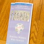070717_VeteransCounseling_LW-9976