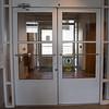 USC-Interior-FacingCourtyard