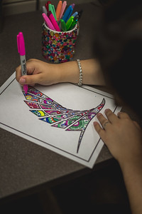 120116_AdultColoring-1341
