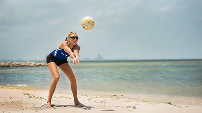 052015_Volleyball-1
