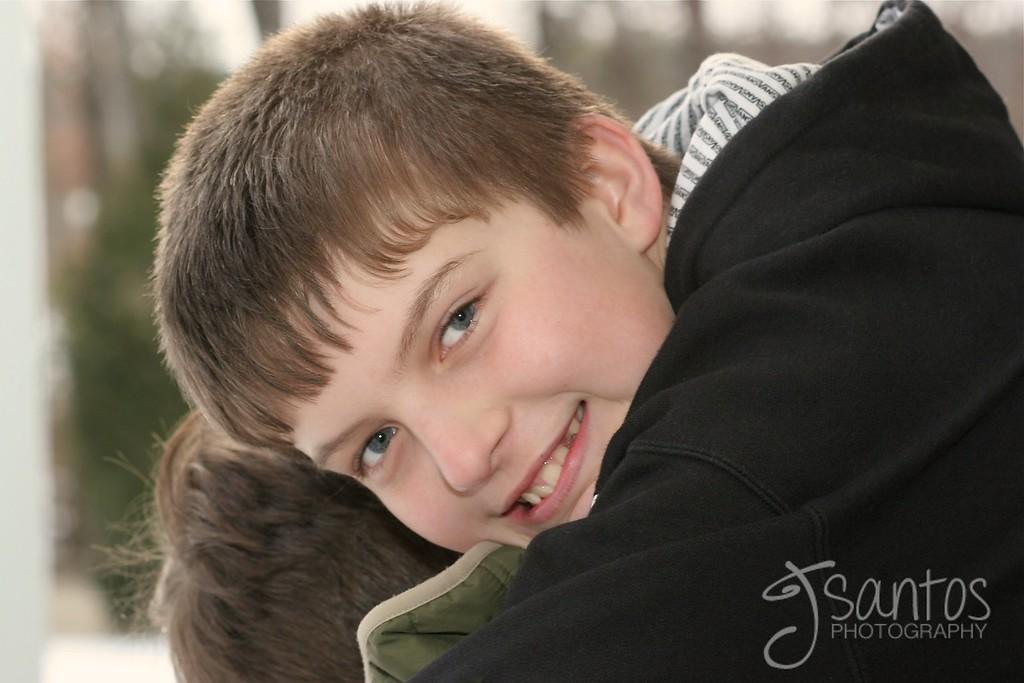 James - Feb 24, 2010
