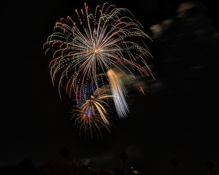 Fourth Of July 2019
