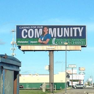 photo 1 digital billboard