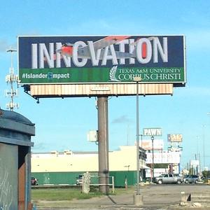 photo 2_digital billboard