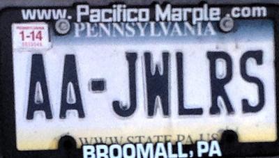 AA-JWLRS