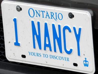 1 NANCY