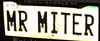 MR MITER