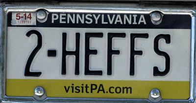 2-HEFFS
