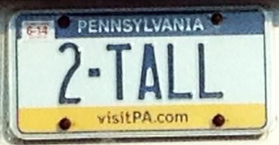 2-TALL
