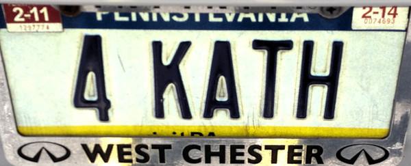 4 KATH