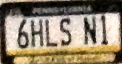 6HLS N1