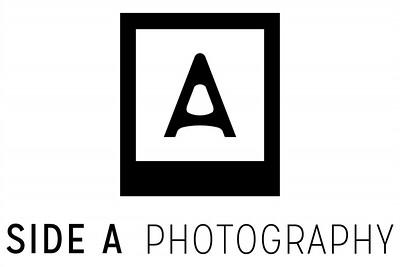 sideA_photography_logo_print