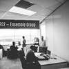 082015_InnovationCenter-4848