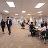 Innovation_Center-DSC_0181 copy 2