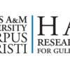 harte_research_institute_logo_27096742344_o