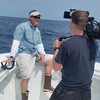 dr-greg-stunz-during-the-shark-week-segment-featured-on-discovery-channel_19156484995_o