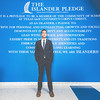 071117_Justin-SGA-President-6492