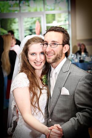 Ryan & Melissa-22