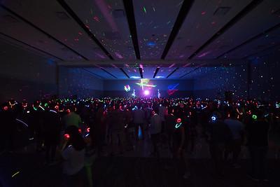 082316_GlowParty-1213
