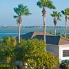 camden-miramar-corpus-christi-community-and-beach-view-copy_1600x450