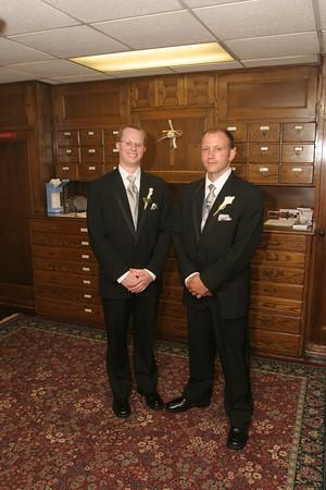 Bevin&Todd019