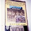 bay2breakers-1986_marmot-sign-closed(wing)