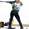 asc_biathlon08_garrard-e-outline