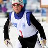 biathlon07_vomund-e2