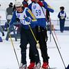 biathlon07_benier-kennedy