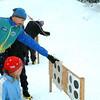 biathlontraining03_glenn-point