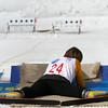 biathlon07_buschmann-p-shoot