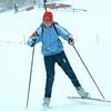 biathlontraining03_clark-s1