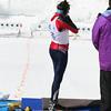 biathlon07_nadell-r-shoot2