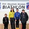 asc_biathlon06_podium-3kB