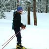 biathlontraining03_nadell-j1