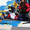 biathlon07_nadell-r-shoot