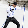 biathlon07_hulbert-t