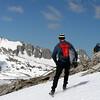 bc-sk-humphreys2010_tuscano-a-turns4