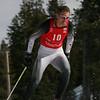 asc_joq-sprints-2011_grasseschi-b